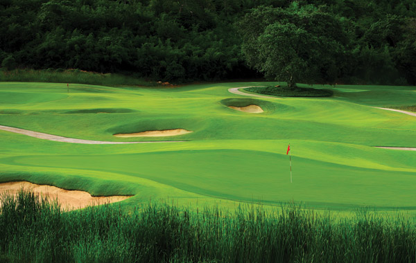 banyan-golf-club-hua-hin-3