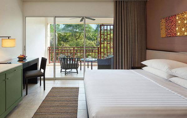 hyatt-hotel-hua-hin-standard-room