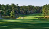 Pinehurst No.6 Course