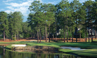 Pinehurst No.9 Course