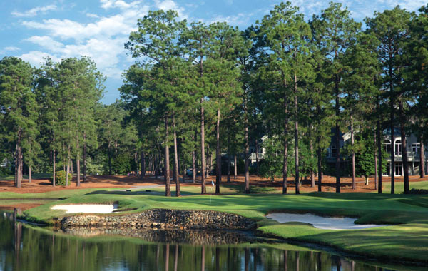 pinehurst-no.9-course-h18