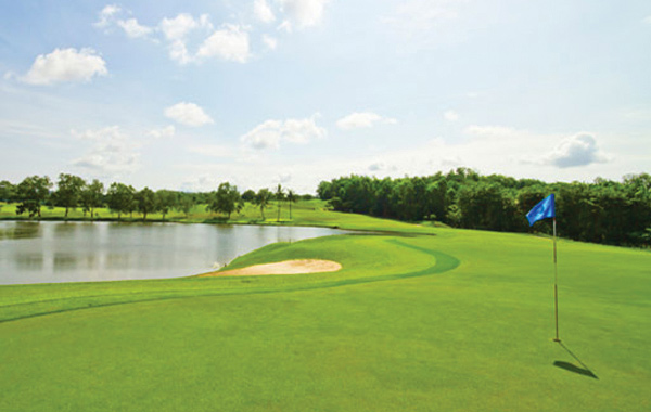 batam-hills-golf-resort