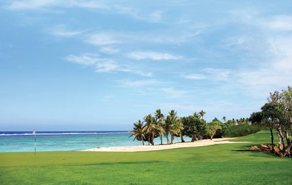 fiji-international-beachfront