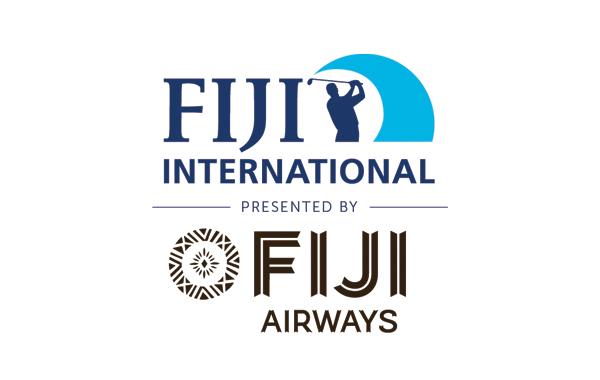 fiji-international-golf-tours-abroad-2