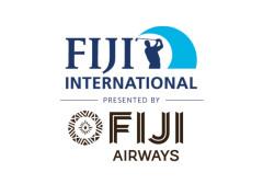 fiji-international-golf-tours-abroad