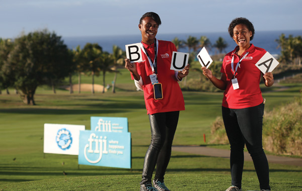 fiji-international-hostesses
