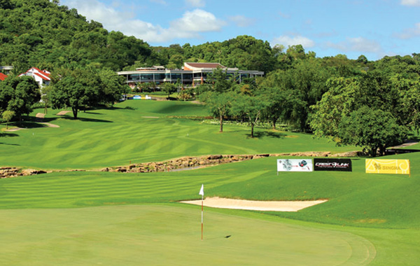 laem-chabang-golf-club-pattaya-thailand