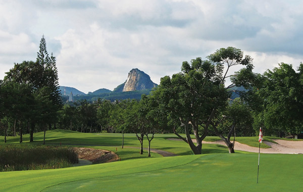 pheonix-gold-golf-club-pattaya