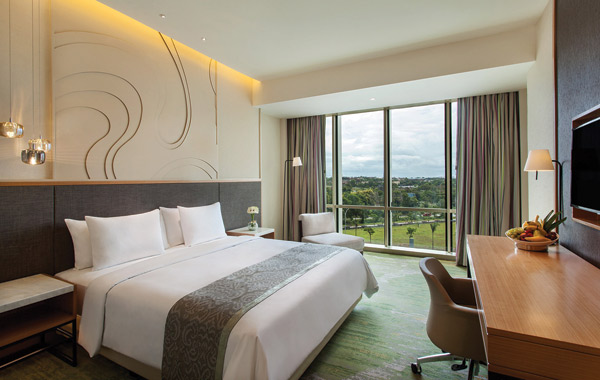 radisson-hotel-batam-superior-room