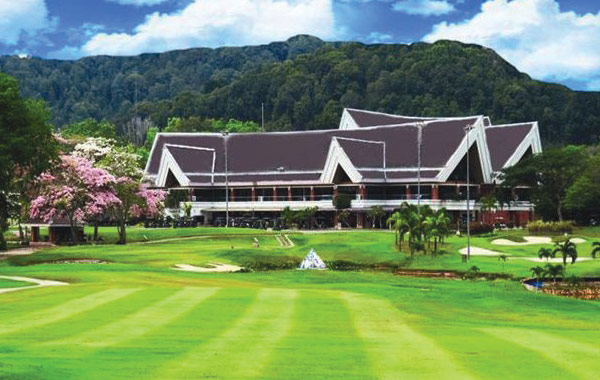 southlinks-country-club-batam