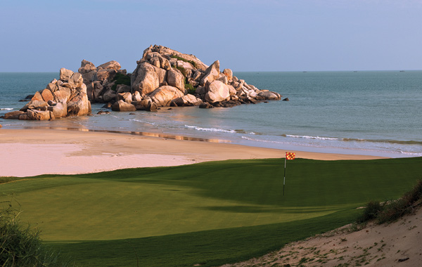 the-dunes-east-course-shenzhou-peninsula-H16