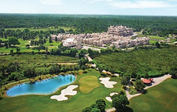 classic-golf-club-delhi-india