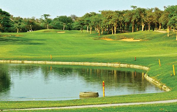 delhi-golf-club-india