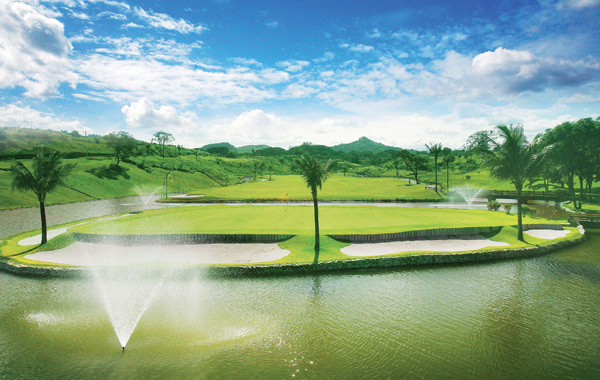 fa-korea-golf-club-philippines