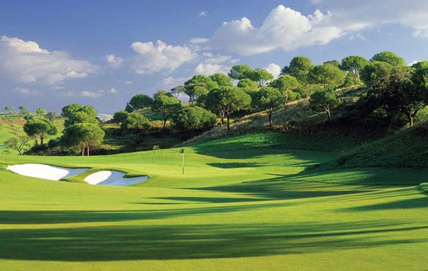 jp-greens-golf-club-delhi-india