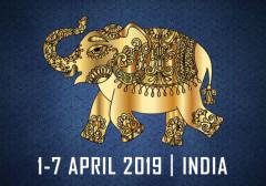 maharaja-challenge-2019-blog