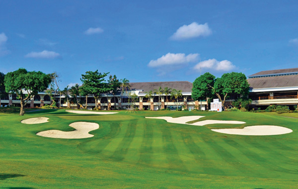 orchard-golf-country-club