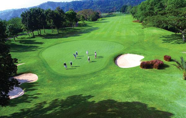 splendido-taal-golf-club-1
