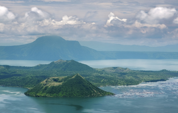 taal-volcano-tagaytay