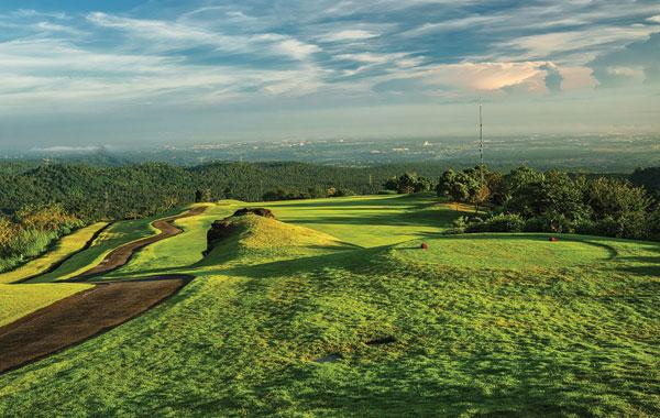 tagaytay-midlands-golf-club-2