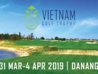 vietnam-golf-trophy-2019