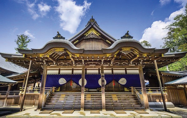 ise-jingu-grand-shrine
