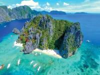 philippines-golf-destination
