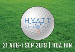 hyatt-open-2019-hua-hin-blog