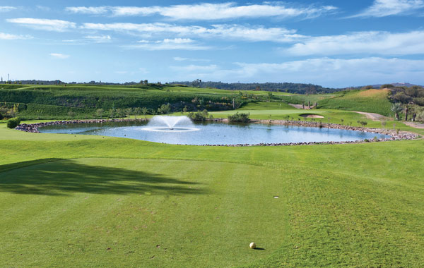 olympic-golf-club-ocean-course
