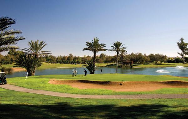 soleil-golf-club-agadir
