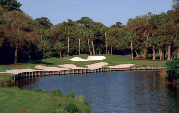 7-kiawah-cougar-point