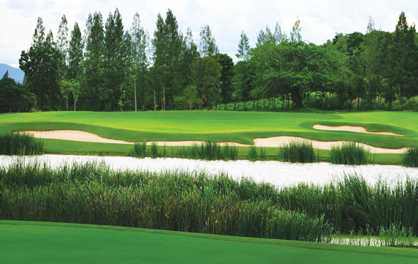 banyan-golf-club-thailand