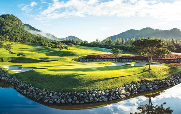 black-mountain-golf-hua-hin