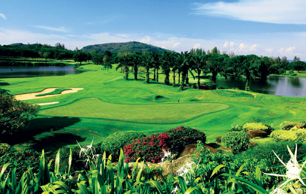 blue-canyon-golf-course-phuket