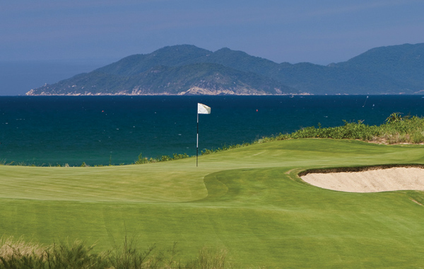 danang-golf-club-danang