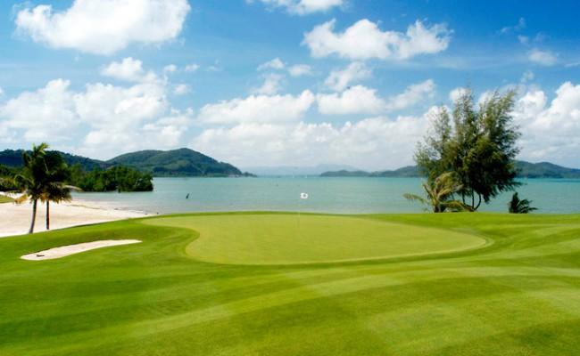 mission-hills-phuket-thailand