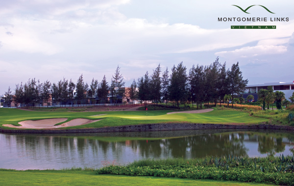 montgomerie-links-danang