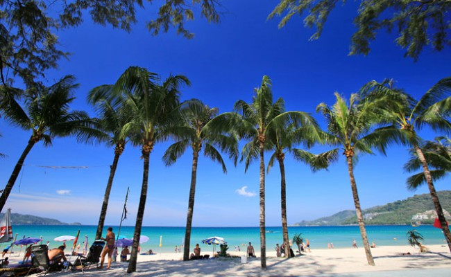 patong-beach-phuket-thailand