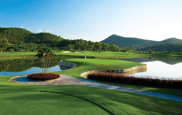 alpine-golf-club-thailand