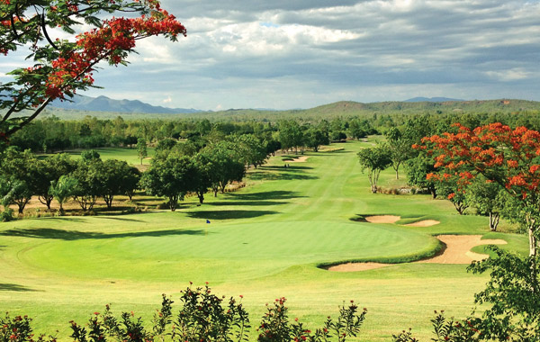 inthanon-golf-club-thailand