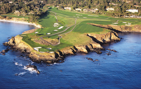 6-Pebble-Beach