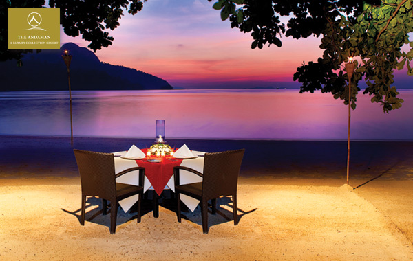 andaman-resort-beachfront