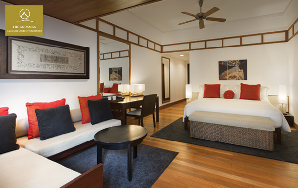andaman-resort-deluxe-room