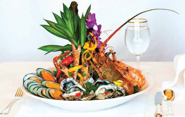 empire-hotel-brunei-seafood