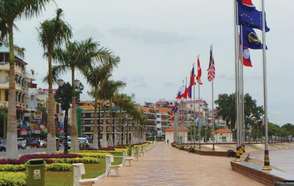 lux-riverside-hotel-phnom-penh