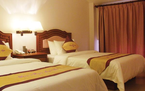regency-angkor-hotel-delrm
