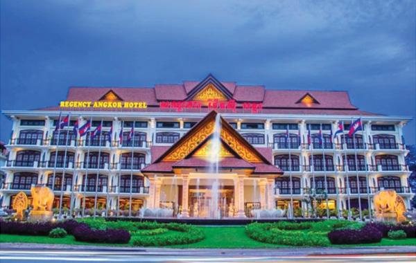 regency-angkor-hotel