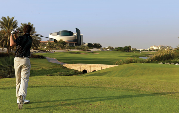 al-badia-golf-club-dubai