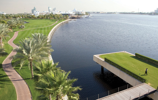 dubai-creek-golf-club-dubai