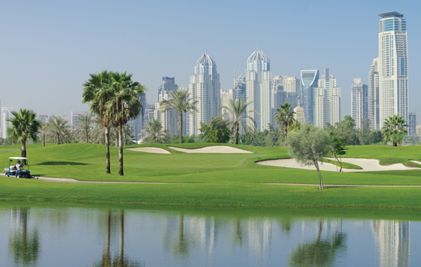 emirates-golf-club-faldo-dubai